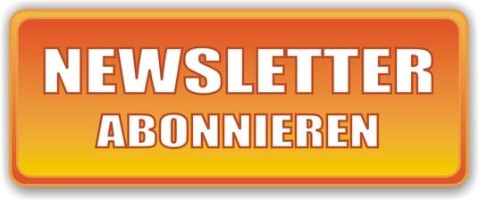 Newsletter abonnieren | www.kohlenhydrate-tabellen.com