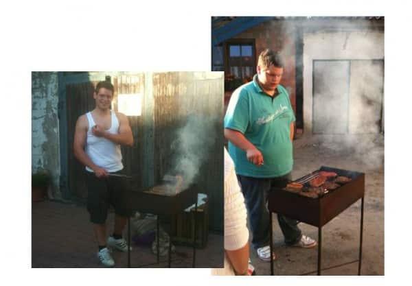 Grillen 2010 und 2012-kohlenhydrate tabelle