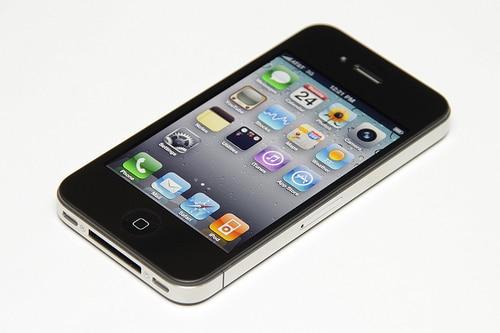 Gesundheitsvorsorge 2.0:<br />Smartphone Apps