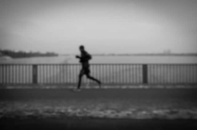 joggen abnehmen kohlenhydrate tabelle