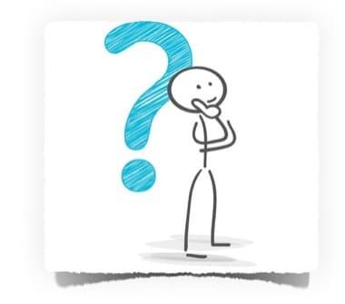5 Fragen vor einer Diaet | Kohlenhydrate Tabelle