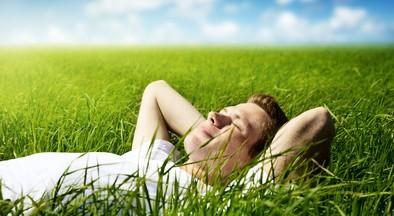 Abnehmen im Schlaf: Auf die Kohlenhydrate kommt es an