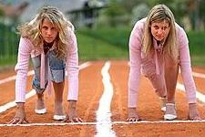 4 Stunden Koerper sprint training_kohlenhydrate tabelle