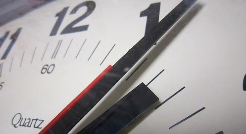 4 Stunden Koerper_Stoppuhr_kohlenhydrate tabelle