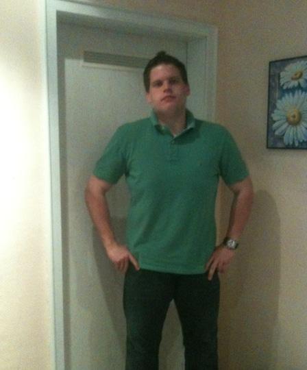 kurzatmigkeit übergewicht