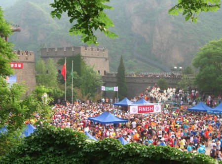 Great Wall Marathon_kohlenhydrate tabelle