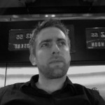 David Altmann_kohlenhydrate tabelle