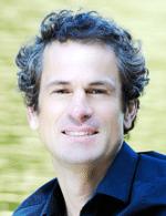 Daniel Albisser-kohlenhydrate tabelle