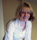 Daniela Ferrer-Präventologin_kohlenhydrate tabelle