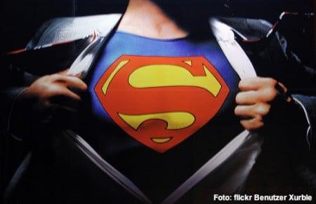 superman mit der paläo ernährung-kohlenhydrate tabelle