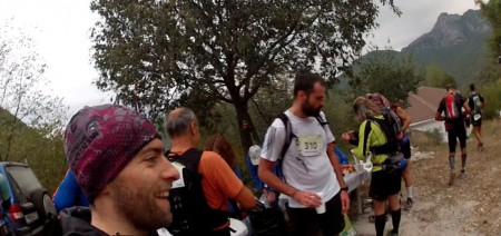 ultramarathon-kohlenhydrate tabelle