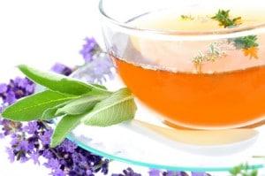 tee gesund kalorienarm-kohlenhydrate tabelle
