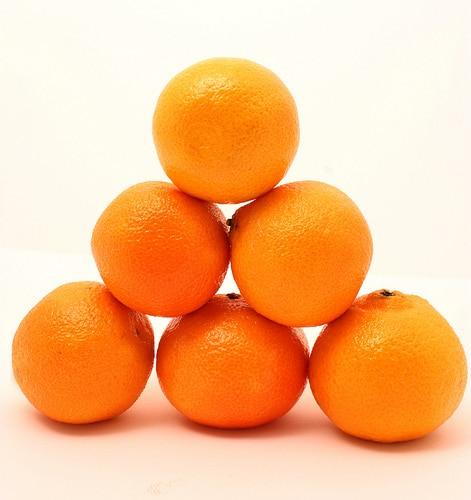 ernährungspyramide-kohlenhydrate tabelle