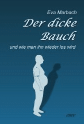 reizdarm dicker bauch