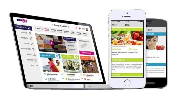 youfit online portal kohlenhydrate tabelle