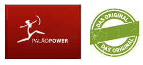 PaläoPower Das Original