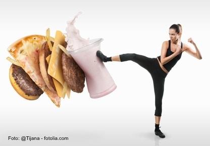 Paleo Ernährung | Kohlenhydrate Tabelle 2015