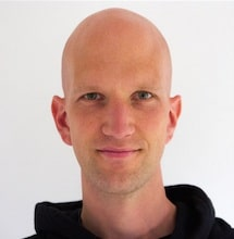 Felix Olschewski Urgeschmack | www.kohlenhydrate-tabellen.com