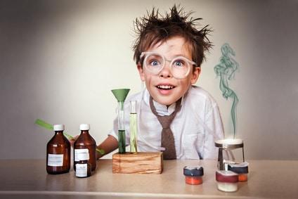 Gedankenexperiment Ernährung | www.kohlenhydrate-tabellen.com