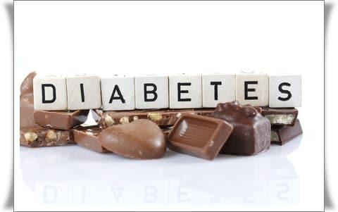 Nährwerttabelle Diabetiker Lebensmittel | www.kohlenhydrate-tabellen.com