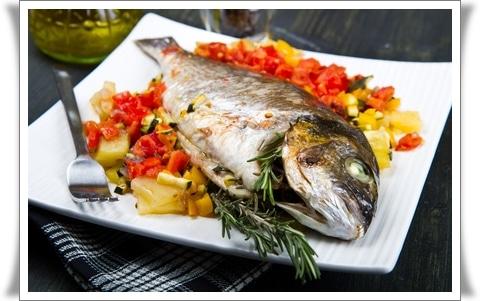 Nährwertttabelle Fisch | www.kohlenhydrate-tabellen.com