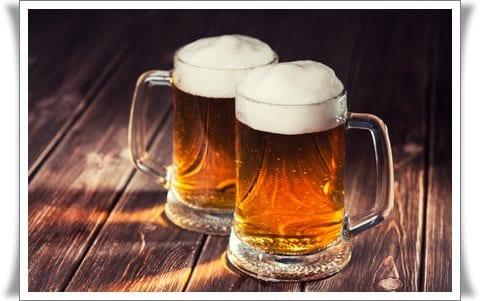 Nährwerttabelle alkoholische Getränke | www.kohlenhydrate-tabellen.com