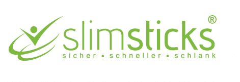 Slimsticks Diätshake | Kohlenhydrate Tabelle