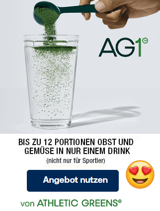 ag1-athletic-greens-empfehlung