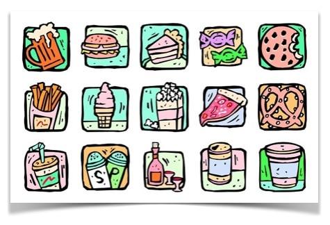 warum kann ich ohne kohlenhydrate nicht abnehmen