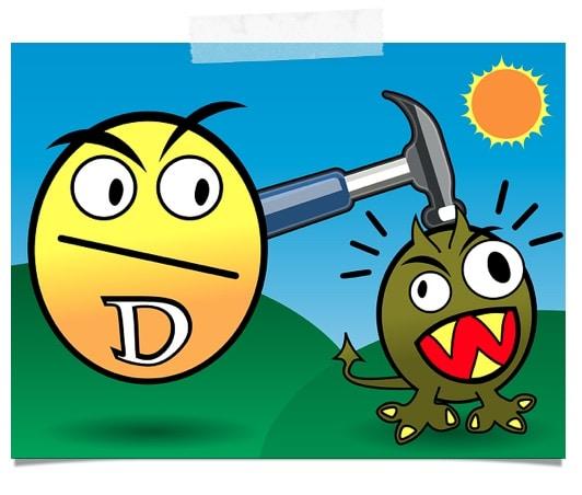 Vitamin D und Sonne | kohlenhydrate-tabellen.com