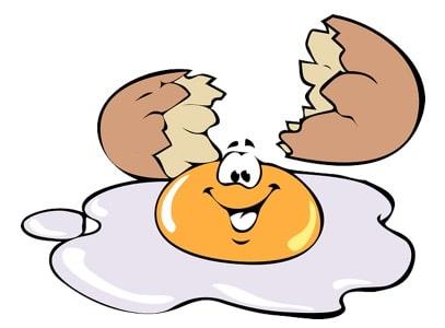 Abnehmen mit Eiweiß | Kohlenhydrate -Tabellen.com
