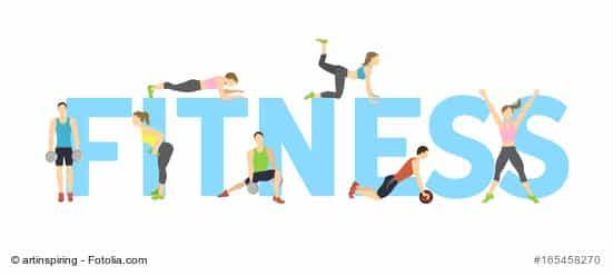 Kohlenhydrate beim Sport | Kohlenhydrate-Tabellen.com