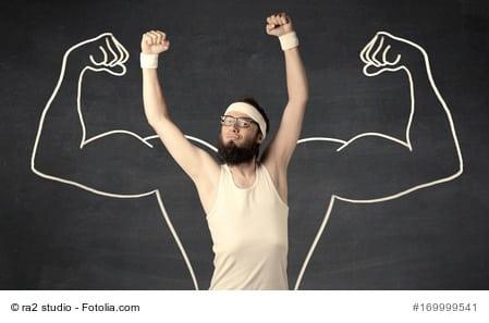 Kohlenhydrate um zuzunehmen | kohlenhydrate-tabellen.com