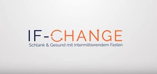 IF-Change