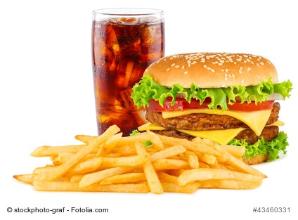 Diät Cola beim Abnehmen | Kohlenhydrate-Tabellen.com