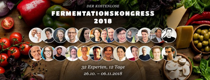 online Fermentationskongress 2018 (Banner)