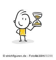 Die Macht der Gewohnheiten beim Abnehmen | Kohlenhydrate-Tabellen.com