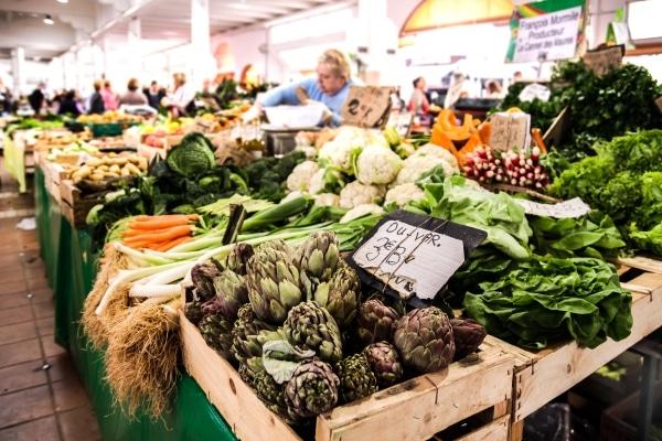 regionale Superfoods | Kohlenhydrate-Tabellen.com