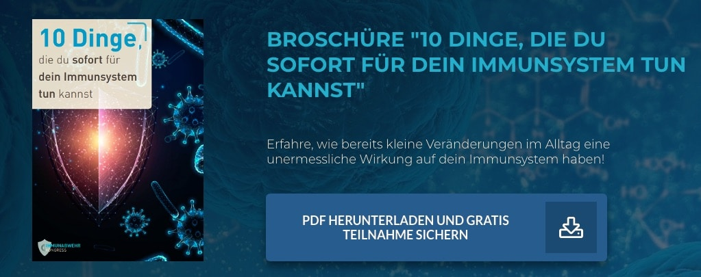 online Immunabwehr Kongress 2020_Bonus| Kohlenhydrate-Tabellen.com