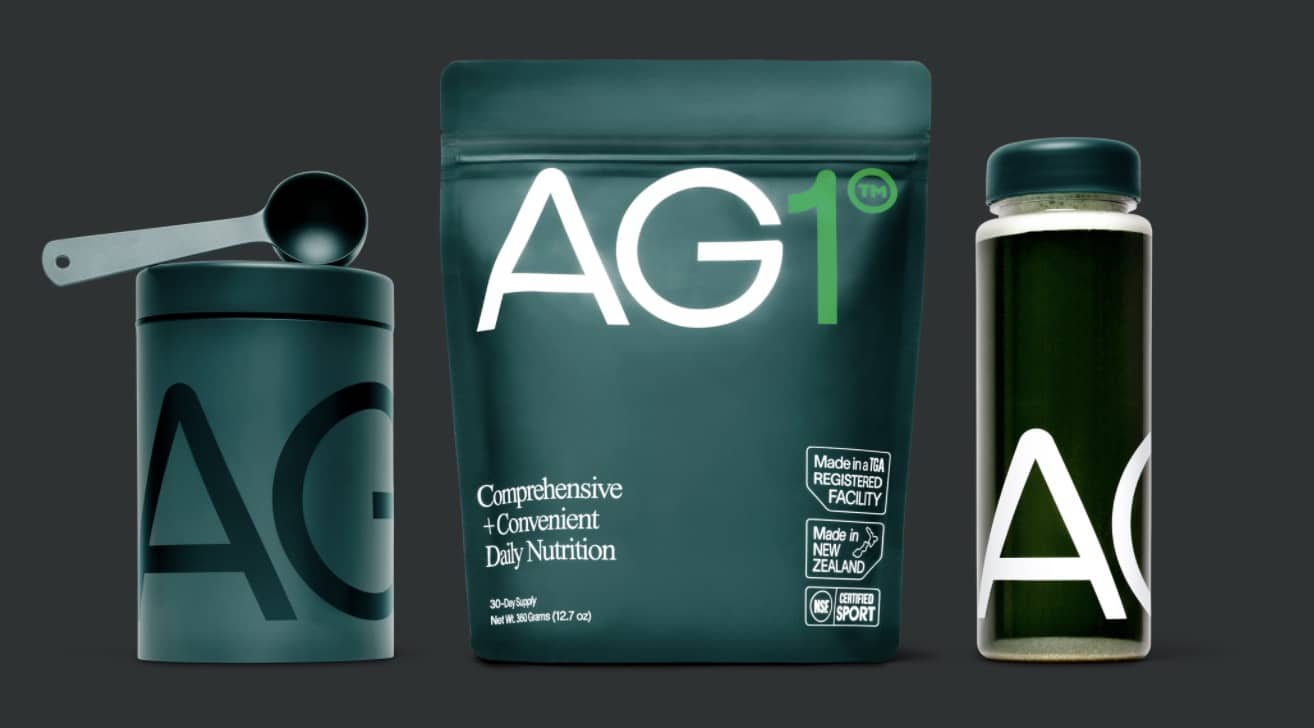 AG1-Athletic-Greens