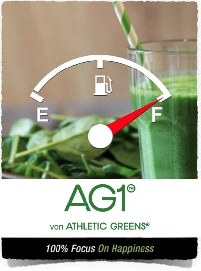AG1 Athletic-Greens-Shake-Pulver